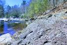 Austin T Blakeslee Natural Area