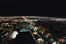 Drift Spa, Las Vegas, United States