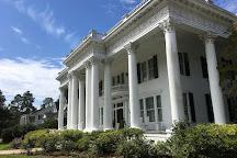 Shorter Mansion, Eufaula, United States
