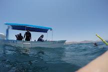 Cabo Pulmo Watersports, Cabo Pulmo, Mexico