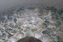 Scotts Grotto, Ware, United Kingdom