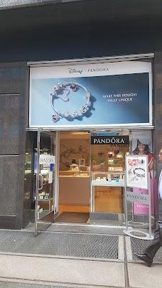 Martinique Jewelers new-york-city USA