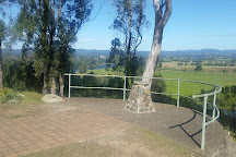 Apex Lookout, Taree, Australia