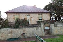 Hope Cottage, Kingscote, Australia