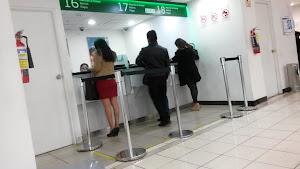 Banco Falabella 5