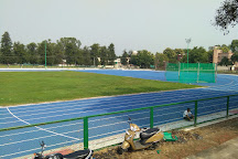 National Institute of Sports, Patiala, India