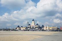 Energylandia, Zator, Poland