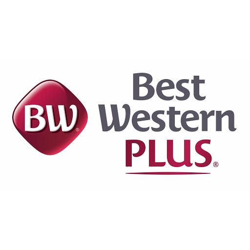 Best Western Plus Hus 57