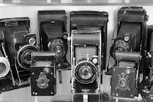 Camera Heritage Museum, Staunton, United States
