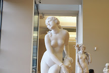 Musee de Grenoble, Grenoble, France