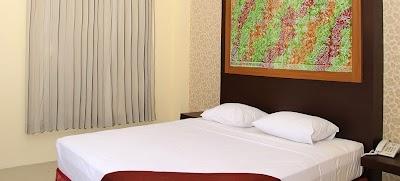 GDK Hotel
