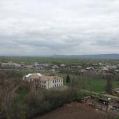 Железнодорожная станция  Boyuk Kasik