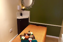 Thai Sense Spa, London, United Kingdom