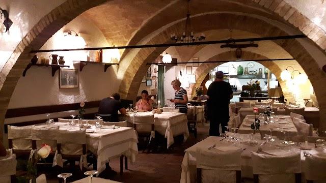 Taverna la Mola