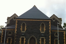 Williamstown Uniting Church, Williamstown, Australia