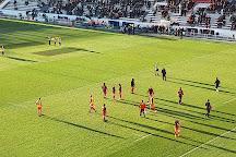 Stade Mayol, Toulon, France