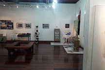 Caxias do Sul Municipal Museum, Caxias Do Sul, Brazil