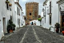 Herdade do Pessegueiro, Porto Covo, Portugal