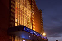 Rendezvous Southend Casino, Southend-on-Sea, United Kingdom