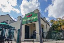 Stoutridge Vineyard, Marlboro, United States