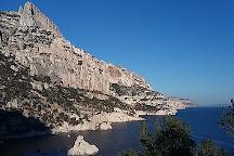 EVTT Provence, Marseille, France