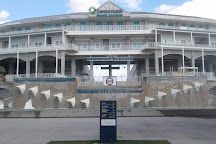 CenturyLink Sports Complex - Hammond Stadium, Fort Myers, United States