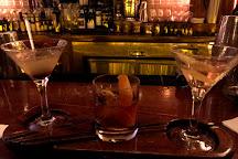 Flatiron Lounge, New York City, United States