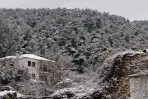 Panagia, Kavala, Greece