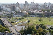Rio cuarto, Rio Cuarto, Argentina