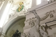 Hofmusikkapelle, Vienna, Austria