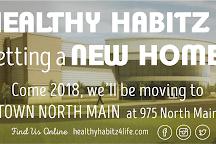 Healthy Habitz, Frankenmuth, United States