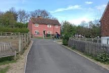 Kent Life, Maidstone, United Kingdom