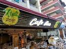routepub Cafe Bar на фото Аланьи