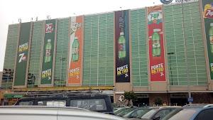 BBVA Mall Aventura Plaza Callao 0