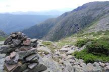 Tuckerman's Ravine, New Hampshire, United States