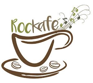RocKafé Café Snack 0