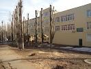 Школа №61 им. М.И. Неделина