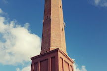 Leuchtturm Norderney, Norderney, Germany