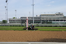 Kentucky Derby Museum, Louisville, United States