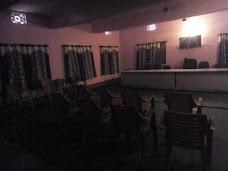 Sangam Ladies Corner jamshedpur