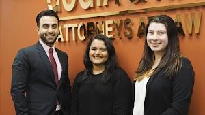 Gogia & Raj Law | Long Island Immigration Attorneys