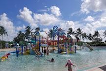 Coconut Cove Waterpark, Boca Raton, United States