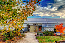 Showalter Orchard & Greenhouse, Timberville, United States