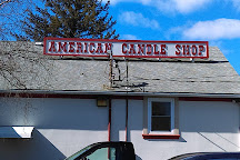 American Candle, Bartonsville, United States