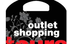 Outlet Shopping Tours, Melbourne, Australia