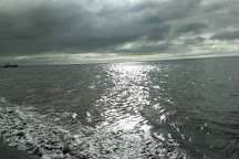 Ness Cove, Shaldon, United Kingdom