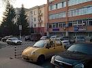 МЕДАССИСТ, медицинский центр, улица Димитрова на фото Курска