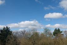 The Wrekin, Telford, United Kingdom