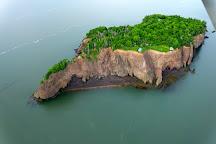Five Islands Provincial Park, Five Islands, Canada