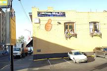 VR Lounge - Virtual Reality Arcade Infusion Edutainment, Victoria, Canada